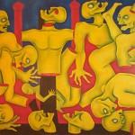 Чистилище х.м. (200-300) 1998 г.