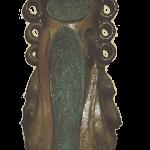Ваза (керамика)