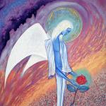 Планета Цветов 1998 г.